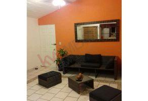 Foto de departamento en venta en Aramara, Puerto Vallarta, Jalisco, 20743080,  no 01