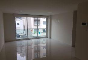 Foto de departamento en venta en Santa Cruz Atoyac, Benito Juárez, Distrito Federal, 5124627,  no 01