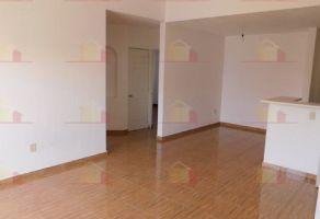 Foto de departamento en renta en Los Girasoles, Querétaro, Querétaro, 15559037,  no 01