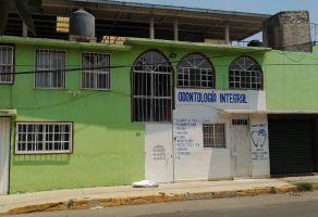 Foto de casa en venta en Del Mar, Tláhuac, DF / CDMX, 21436656,  no 01