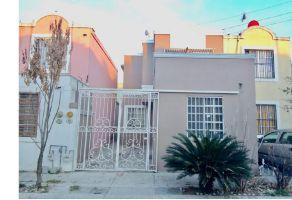 Foto de casa en renta en Santa Cecilia I, Apodaca, Nuevo León, 20311266,  no 01