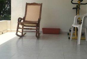Foto de casa en condominio en venta en Delicias, Cuernavaca, Morelos, 7713900,  no 01