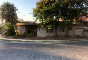 Foto de casa en venta en Country la Silla Sector 7, Guadalupe, Nuevo León, 17100364,  no 01