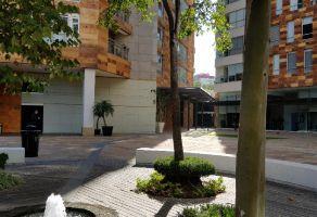 Foto de departamento en venta en Veronica Anzures, Miguel Hidalgo, DF / CDMX, 12037859,  no 01