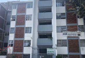 Foto de departamento en venta en Narciso Mendoza, Tlalpan, DF / CDMX, 20604950,  no 01