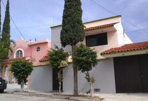 Foto de casa en venta en Joyas del Oriente, Tuxtla Gutiérrez, Chiapas, 15996196,  no 01