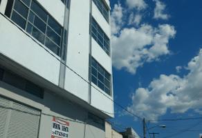 Foto de edificio en renta en San Agustin, León, Guanajuato, 4397640,  no 01