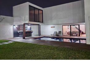 Foto de casa en venta en Portal del Norte, General Zuazua, Nuevo León, 20966838,  no 01