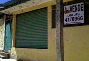 Foto de terreno habitacional en venta en Tamoanco, Tetela de Ocampo, Puebla, 7304353,  no 01