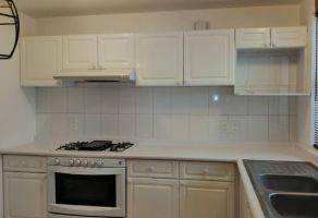 Foto de casa en condominio en renta en Xoco, Benito Juárez, DF / CDMX, 15305503,  no 01