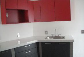 Foto de departamento en venta en Hogares de Nuevo México, Zapopan, Jalisco, 6364465,  no 01