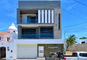 Foto de departamento en venta en Sábalo Country Club, Mazatlán, Sinaloa, 21111005,  no 01