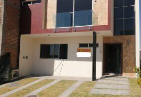 Foto de casa en venta en Altagracia, Zapopan, Jalisco, 14693997,  no 01