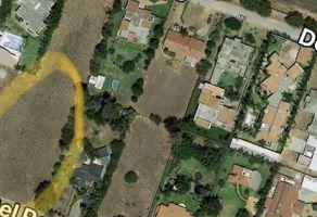 Foto de terreno habitacional en venta en La Herradura, León, Guanajuato, 20449197,  no 01