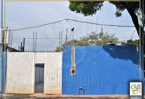 Foto de bodega en renta en Artesanos, San Pedro Tlaquepaque, Jalisco, 12541426,  no 01
