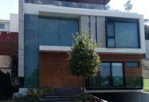 Foto de casa en venta en Virreyes Residencial, Zapopan, Jalisco, 17236773,  no 01