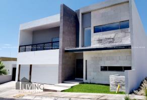 Foto de casa en venta en Cantera del Pedregal, Chihuahua, Chihuahua, 15383784,  no 01