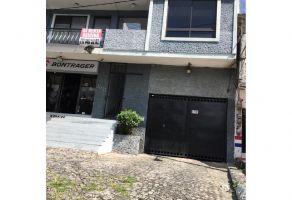 Foto de oficina en renta en Lomas de Cortes, Cuernavaca, Morelos, 16448254,  no 01