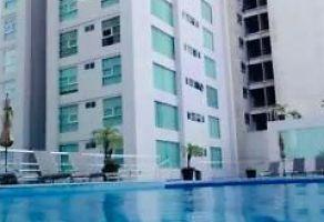 Foto de departamento en venta en Las Américas, Boca del Río, Veracruz de Ignacio de la Llave, 21883740,  no 01