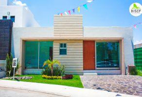 Foto de casa en venta en Bosques Tres Marías, Morelia, Michoacán de Ocampo, 14736979,  no 01