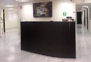 Foto de oficina en renta en San José Insurgentes, Benito Juárez, DF / CDMX, 20520515,  no 01