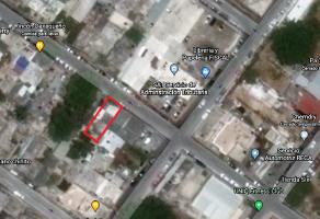 Foto de terreno habitacional en venta en Playa del Carmen Centro, Solidaridad, Quintana Roo, 20335937,  no 01