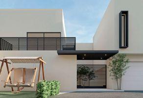 Foto de casa en venta en Acapulco, Ensenada, Baja California, 21750871,  no 01
