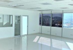 Foto de oficina en renta en Loma Larga, Monterrey, Nuevo León, 13092397,  no 01