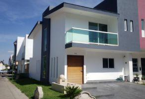 Foto de casa en venta en Nueva Galicia Residencial, Tlajomulco de Zúñiga, Jalisco, 21684167,  no 01