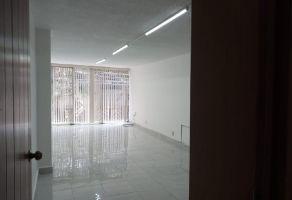 Foto de oficina en renta en Anzures, Miguel Hidalgo, DF / CDMX, 19344106,  no 01
