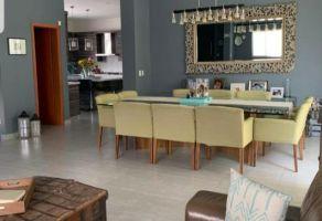 Foto de casa en venta en Colinas del Valle 1 Sector, Monterrey, Nuevo León, 15399232,  no 01