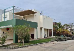 Foto de casa en venta en Altamira, Altamira, Tamaulipas, 17190146,  no 01