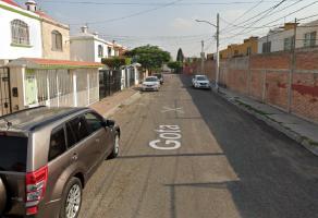Foto de casa en venta en Las Teresas, Querétaro, Querétaro, 14738952,  no 01