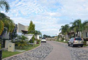 Foto de casa en venta en Chantepec, Jocotepec, Jalisco, 6701615,  no 01