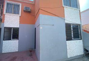 Foto de casa en venta en Jabalíes, Mazatlán, Sinaloa, 20808031,  no 01
