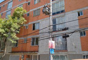 Foto de departamento en venta en Santa Maria Nonoalco, Benito Juárez, DF / CDMX, 15372616,  no 01