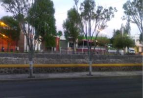 Foto de terreno habitacional en venta en Insurgentes, Querétaro, Querétaro, 11655269,  no 01