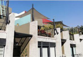 Foto de casa en condominio en venta en San Pedro de los Pinos, Benito Juárez, DF / CDMX, 9597474,  no 01