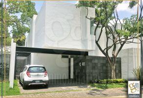 Foto de casa en renta en Ciudad Granja, Zapopan, Jalisco, 15305352,  no 01