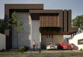 Foto de casa en venta en El Vigía, Zapopan, Jalisco, 17503189,  no 01