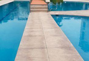 Foto de casa en venta en Campo Nuevo, Emiliano Zapata, Morelos, 17210660,  no 01