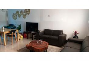 Foto de casa en venta en Jardín Real, Zapopan, Jalisco, 14440321,  no 01