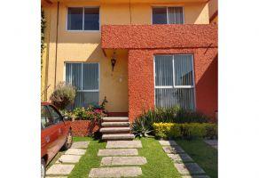 Foto de casa en condominio en venta en Lomas Verdes (Conjunto Lomas Verdes), Naucalpan de Juárez, México, 22596727,  no 01