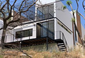 Foto de casa en venta en Las Cañadas, Zapopan, Jalisco, 16094622,  no 01