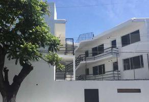 Foto de edificio en renta en Lomas de Atzingo, Cuernavaca, Morelos, 8313343,  no 01