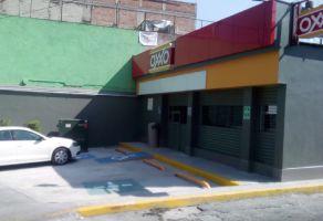 Foto de local en venta en Garcimarrero, Álvaro Obregón, DF / CDMX, 20961510,  no 01