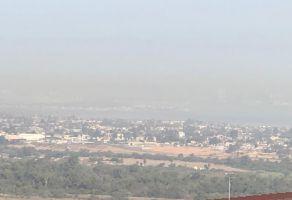 Foto de terreno habitacional en venta en El Mirador, Tijuana, Baja California, 17283933,  no 01