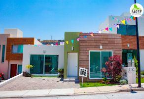 Foto de casa en venta en Bosques Tres Marías, Morelia, Michoacán de Ocampo, 14736526,  no 01