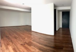 Foto de departamento en renta en Polanco V Sección, Miguel Hidalgo, DF / CDMX, 12583089,  no 01