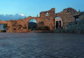 Foto de terreno comercial en venta en Santa Teresa, Huimilpan, Querétaro, 10242984,  no 01